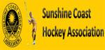 Sunshine Coast Hockey School