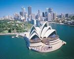 Sydney-Australia-6
