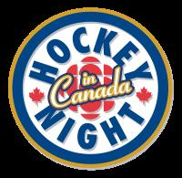 hockeynightincanada logo
